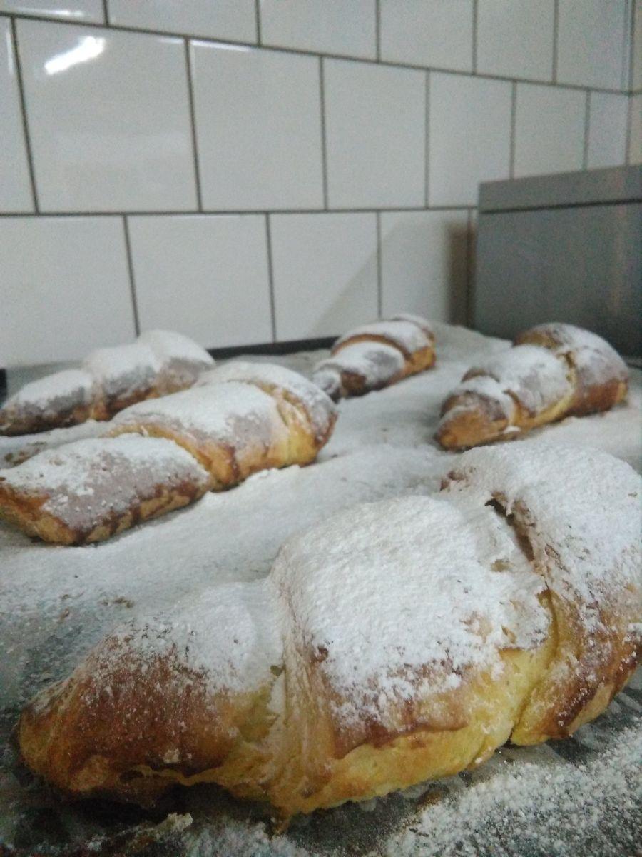 caracolas-sin_lactosa-sin_gluten-www.panaderiajmgarcia.com-panaderia-alicante