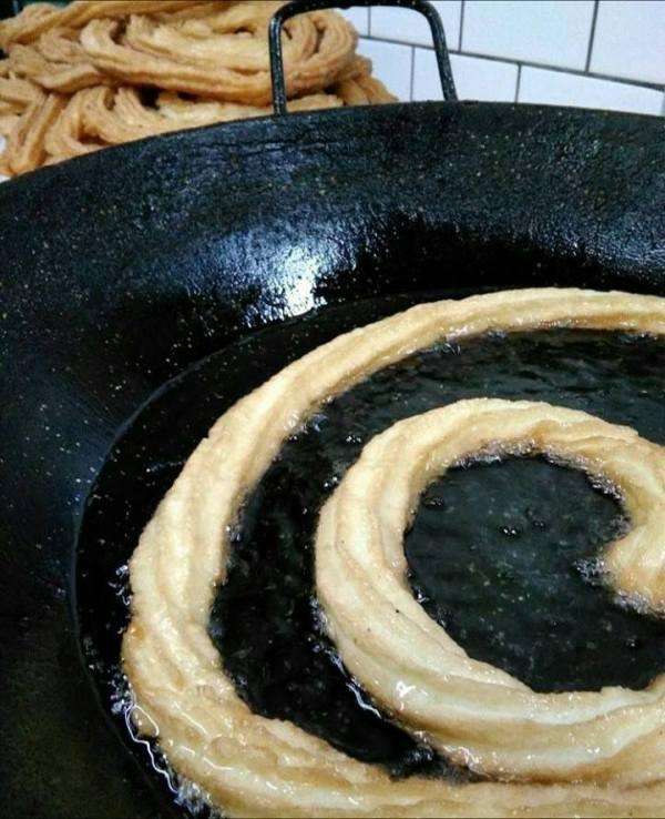 churros_sin_gluten