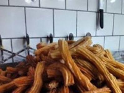 churrros_cortados-sin_gluten-www.panaderiajmgarcia.com-panaderia-alicante