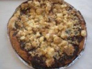 coca-mollitas-sin_gluten-www.panaderiajmgarcia.com-panaderia-alicante (2)