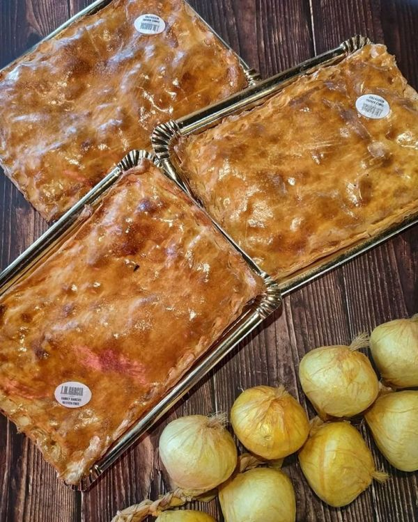 coca_amb_tonyina-www.panaderiajmgarcia.com-sin_gluten-sin_lactosa-panaderia-alicante