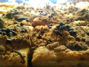 coca_mollitas_hojaldre_chocolate-sin_gluten-www.panaderiajmgarcia.com-panaderia-alicante