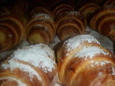 croissant_crema-sin_gluten-www.panaderiajmgarcia.com-panaderia-alicante
