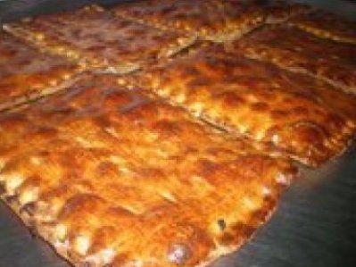 coca_amb_tonyna_y_coca_san_juan-sin_gluten-www.panaderiajmgarcia.com-panaderia-alicante