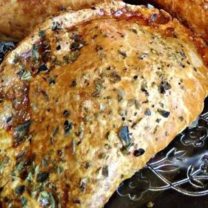 empanadillas_calabacin_cebolla_bacon-sin_gluten-www.panaderiajmgarcia.com-panaderia-alicante