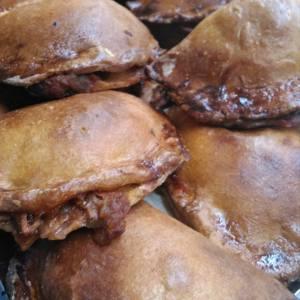 empanadillas_pisto-sin_gluten-www.panaderiajmgarcia.com-panaderia-alicante
