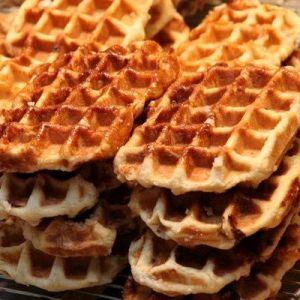 gofre-sin_gluten-www.panaderiajmgarcia.com-panaderia-alicante