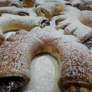 herradura_nutella-sin_gluten-www.panaderiajmgarcia.com-panaderia-alicante