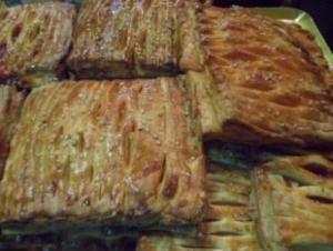 hojaldre_jamon_queso-sin_gluten-www.panaderiajmgarcia.com-panaderia-alicante