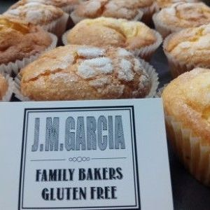 magdalenas-sin_gluten-sin_lactosa-www.panaderiajmgarcia.com-panaderia-alicante