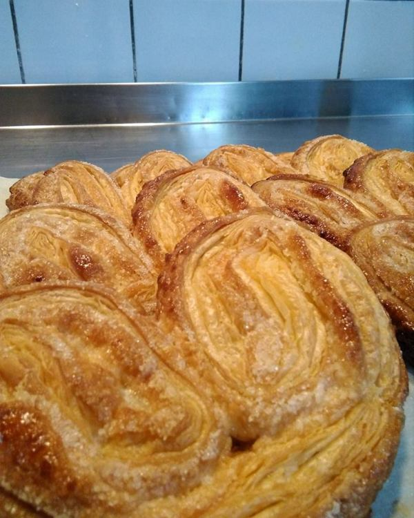 palmera_tradicional-sin_gluten-www.panaderiajmgarcia.com-panaderia-alicante