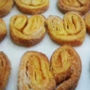palmeritas-sin_gluten-www.panaderiajmgarcia.com-panaderia-alicante