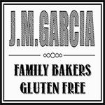 panaderiajmgarcia-icono