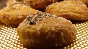 panellets_chocolate-sin_lactosa-sin_gluten-www.panaderiajmgarcia.com-panaderia-alicante