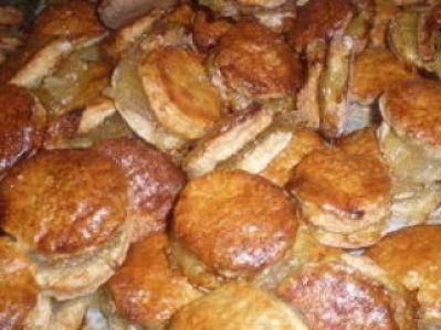 pastas_navidad-sin_gluten-www.panaderiajmgarcia.com-panaderia-alicante