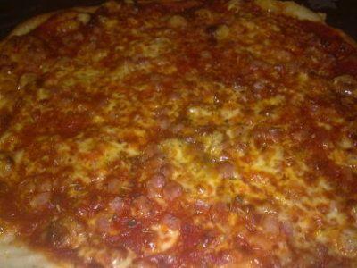 pizza_jamon_queso-sin_gluten-www.panaderiajmgarcia.com-panaderia-alicante