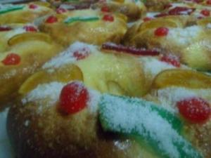 roscon_de_reyes-sin_gluten-www.panaderiajmgarcia.com-panaderia-alicante