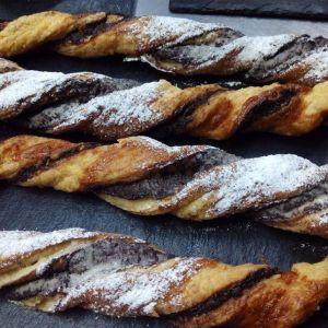trenza_chocolate-sin_gluten-www.panaderiajmgarcia.com-panaderia-alicante