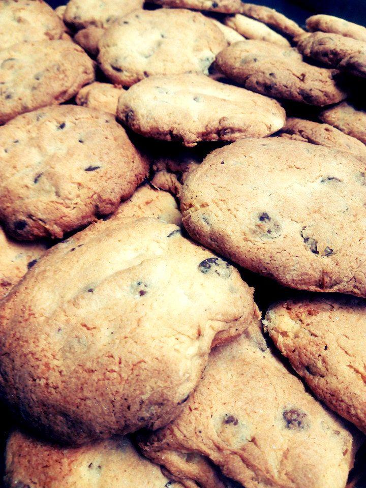 cookies-choco_nueces-sin_lactosa-sin_gluten-www.panaderiajmgarcia.com-panaderia-alicante