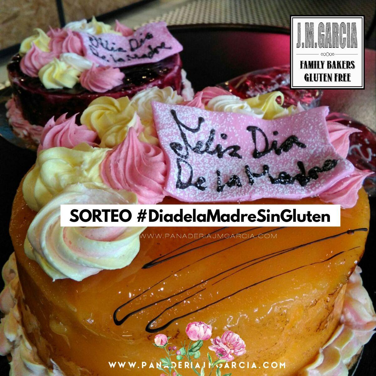 Dia_de_la_madre-sin_gluten-www.panaderiajmgarcia.com-alicante