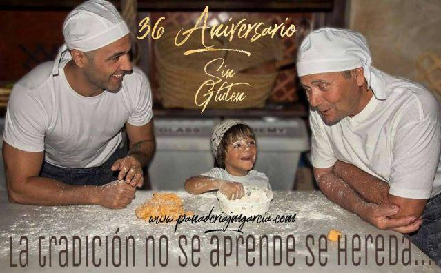 36_aniversario_sin_gluten_www.panaderiajmgarcia.com