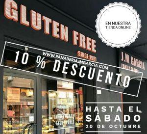 10_descuento-panaderia_sin_gluten_www.panaderiajmgarcia.com
