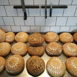 Pan-de-Pages-sin-gluten-www.panaderiajmgarcia.com-panaderia-sin-gluten-alicante