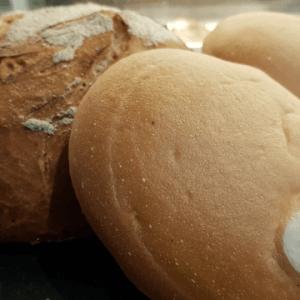 Pan Sin Gluten Especialidades