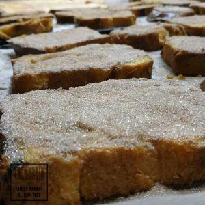 torrijas_sin_gluten_sin_lactosa-www.panaderiajmgarcia.com-panaderia-alicante