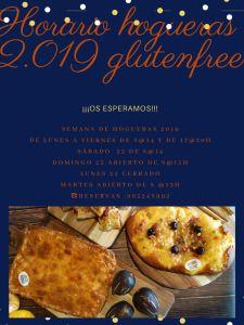 horario-hogueras-alicante-2019-www.panaderiajmgarcia.com-panaderia-sin-gluten