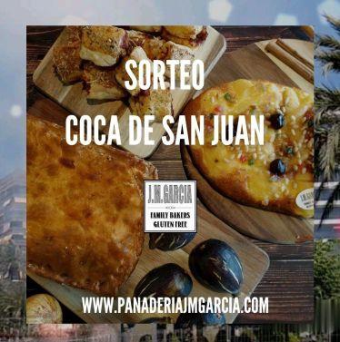 sorteo_hogueras_alicante_2019-coca_san_juan_sin_gluten-www.panaderiajmgarcia.com-panaderia_sin_gluten_alicante