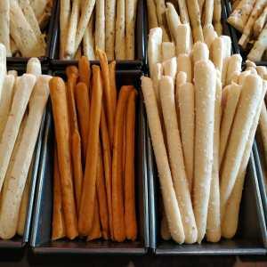rosquilletas_sin_gluten_sin_lactosa-www.panaderiajmgarcia.com-panaderia-alicante