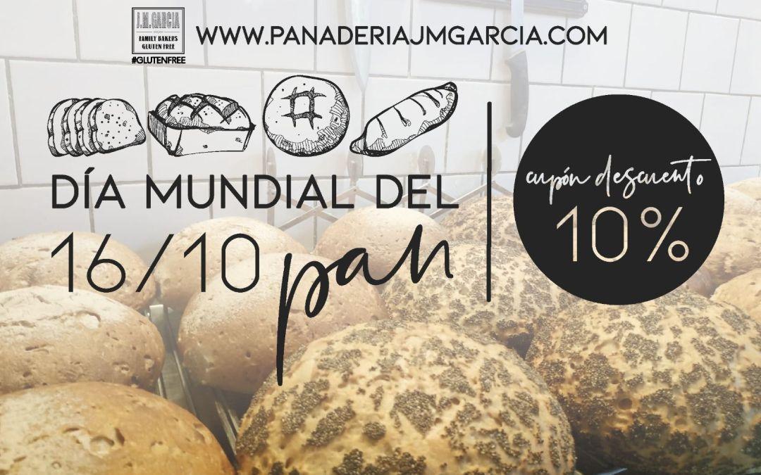 día_mundial_del_pan-sin_gluten-www.panaderiajmgarcia.com-panaderia-alicante