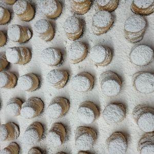 nevaditos_sin_gluten-www.panaderiajmgarcia.com-panaderia_sin_gluten-alicante