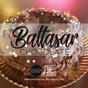 roscon_de_reyes_sin_gluten_sin_lactosa-baltasar-edicion-limitada-gourmet-www.panaderiajmgarcia.com-navidad-2019-panaderia-sin_gluten-alicante