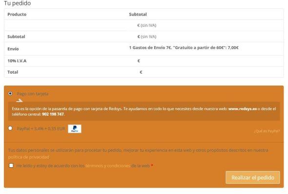 datos-pedido-metodos_de_pago-carrito-www.panaderiajmgarcia.com-panaderia_sin_gluten_alicante