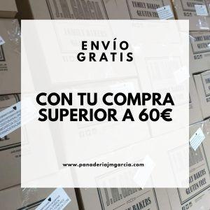 Envíos-gratis-compra-superior-60-www.panaderiajmgarcia.com