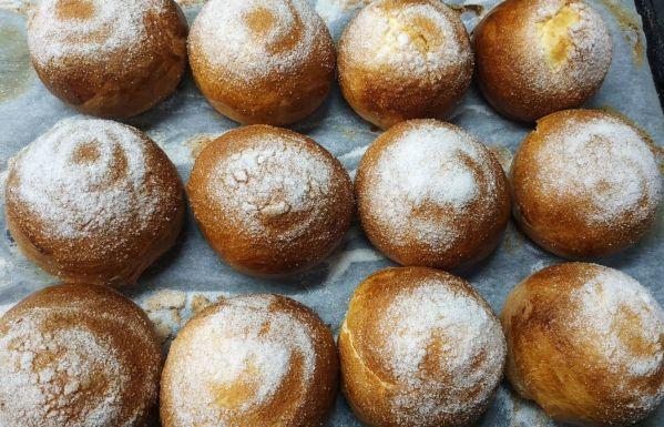 bollos-sin-gluten-y-sin-lactosa-www.panaderiajmgarcia.com-panaderia-alicante