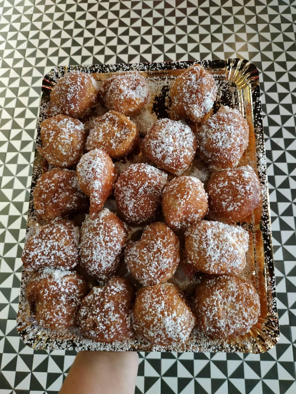 Bunuelos-Todos-los-Santos-Caramelo-y-Coco-sin-gluten-www.panaderiajmgarcia-panaderia-alicante