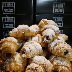 mini-croissants-sin-gluten-chocolate-www.panaderiajmgarcia.com-panaderia-sin-gluten-alicante