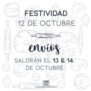 envios-festividad-12-octubre-www.panaderiajmgarcia.com-panaderia-sin-gluten-alicante