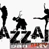 Jazz Art Dance Theatre