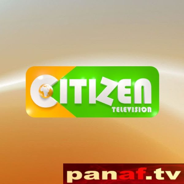 citizentv_logo