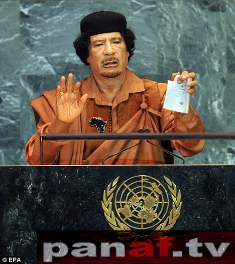 Gaddafi-last-speech-un