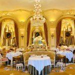 Destination Experience The Ritz Paris Panagiotis Kastanidis