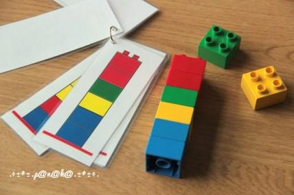Montessori Duplo (2)