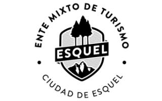 Municipalidad de Esquel