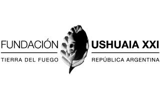 Fundación Ushuaia XXI
