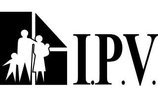 Instituto Provincial de la Vivienda