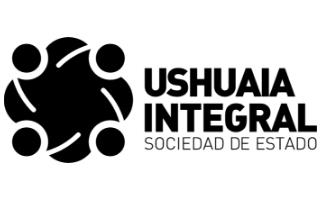 Ushuaia Integral